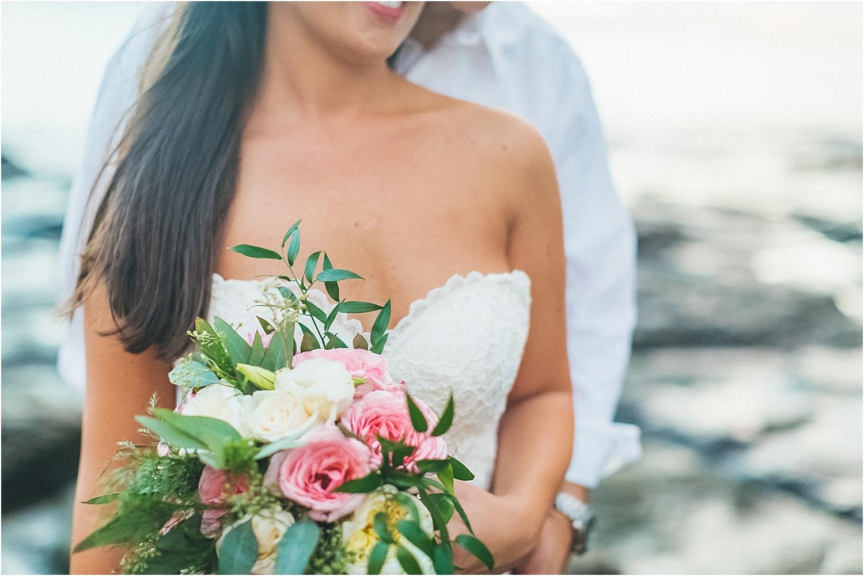 angie-diaz-photography-maui-wedding-ironwoods-beach_0034.jpg