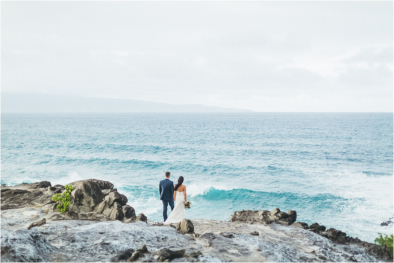 angie-diaz-photography-maui-wedding-ironwoods-beach_0035.jpg
