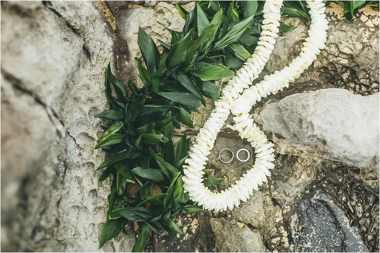 angie-diaz-photography-maui-wedding-ironwoods-beach_0037.jpg