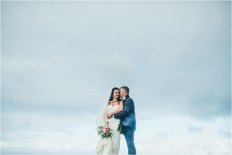 angie-diaz-photography-maui-wedding-ironwoods-beach_0039.jpg