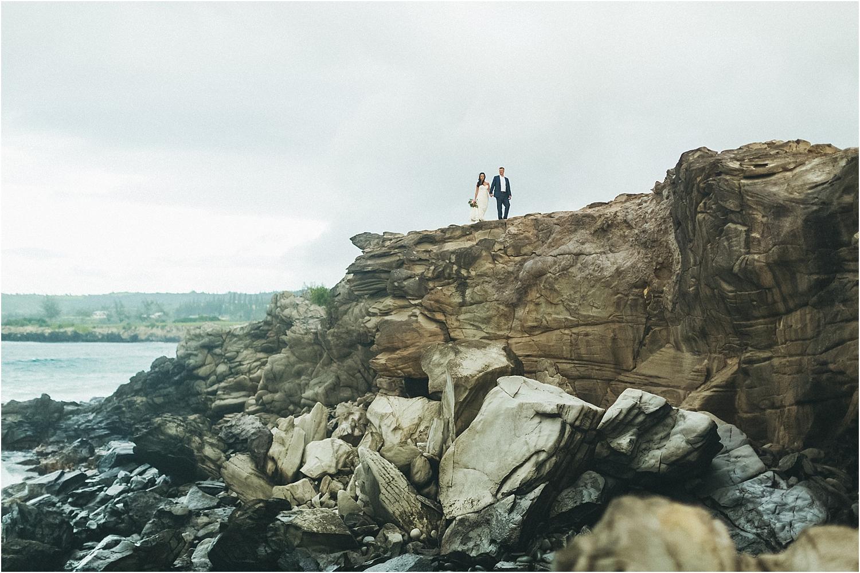 angie-diaz-photography-maui-wedding-ironwoods-beach_0040.jpg