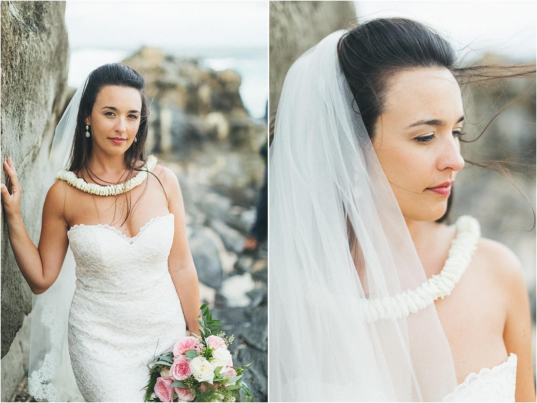 angie-diaz-photography-maui-wedding-ironwoods-beach_0041.jpg
