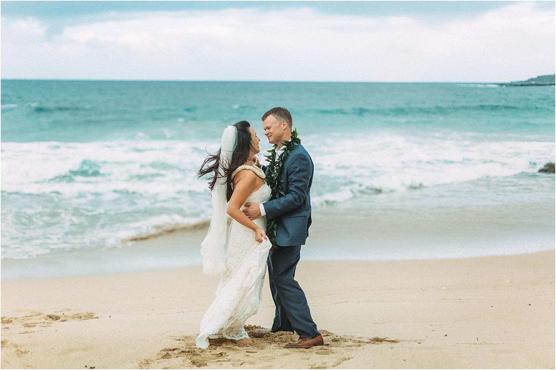 angie-diaz-photography-maui-wedding-ironwoods-beach_0044.jpg