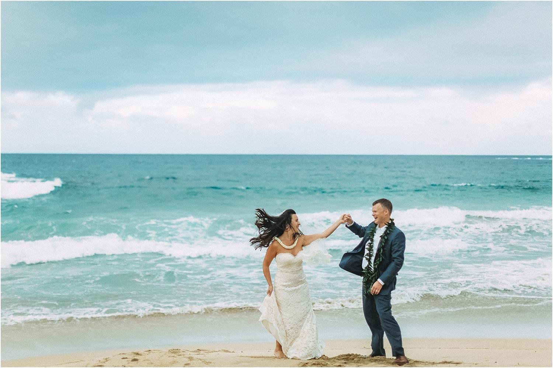 angie-diaz-photography-maui-wedding-ironwoods-beach_0045.jpg