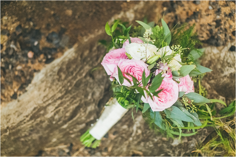 angie-diaz-photography-maui-wedding-ironwoods-beach_0043.jpg
