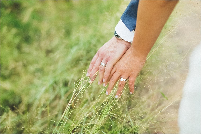 angie-diaz-photography-maui-wedding-ironwoods-beach_0047.jpg