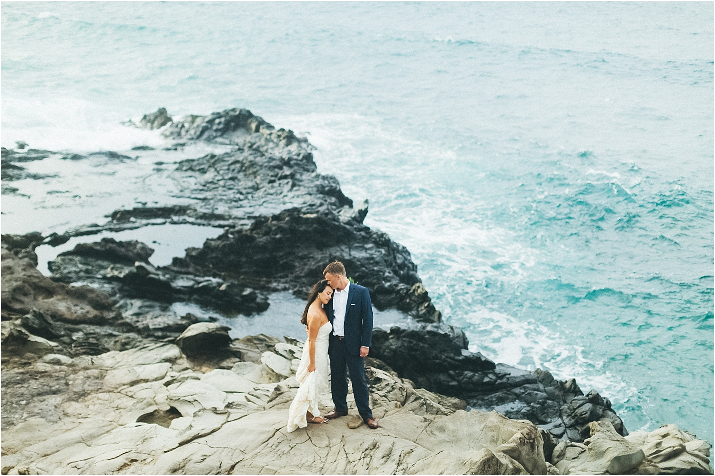 angie-diaz-photography-maui-wedding-ironwoods-beach_0051.jpg