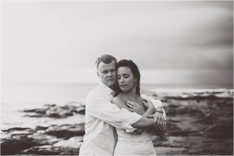 angie-diaz-photography-maui-wedding-ironwoods-beach_0053.jpg