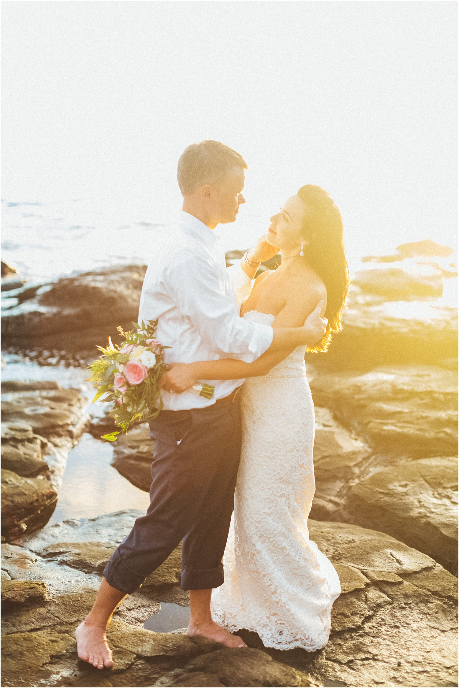 angie-diaz-photography-maui-wedding-ironwoods-beach_0052.jpg