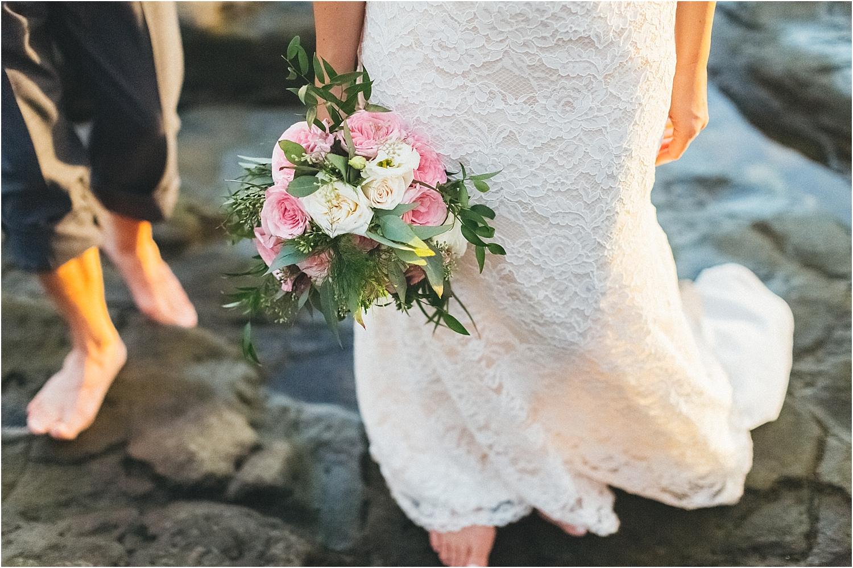 angie-diaz-photography-maui-wedding-ironwoods-beach_0055.jpg
