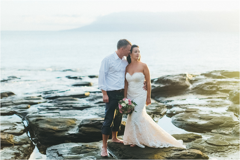 angie-diaz-photography-maui-wedding-ironwoods-beach_0056.jpg
