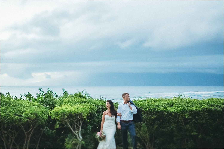 angie-diaz-photography-maui-wedding-ironwoods-beach_0058.jpg