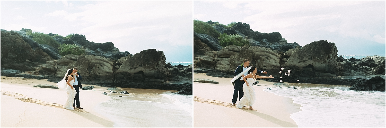 angie-diaz-photography-maui-wedding-ironwoods-beach_0059.jpg
