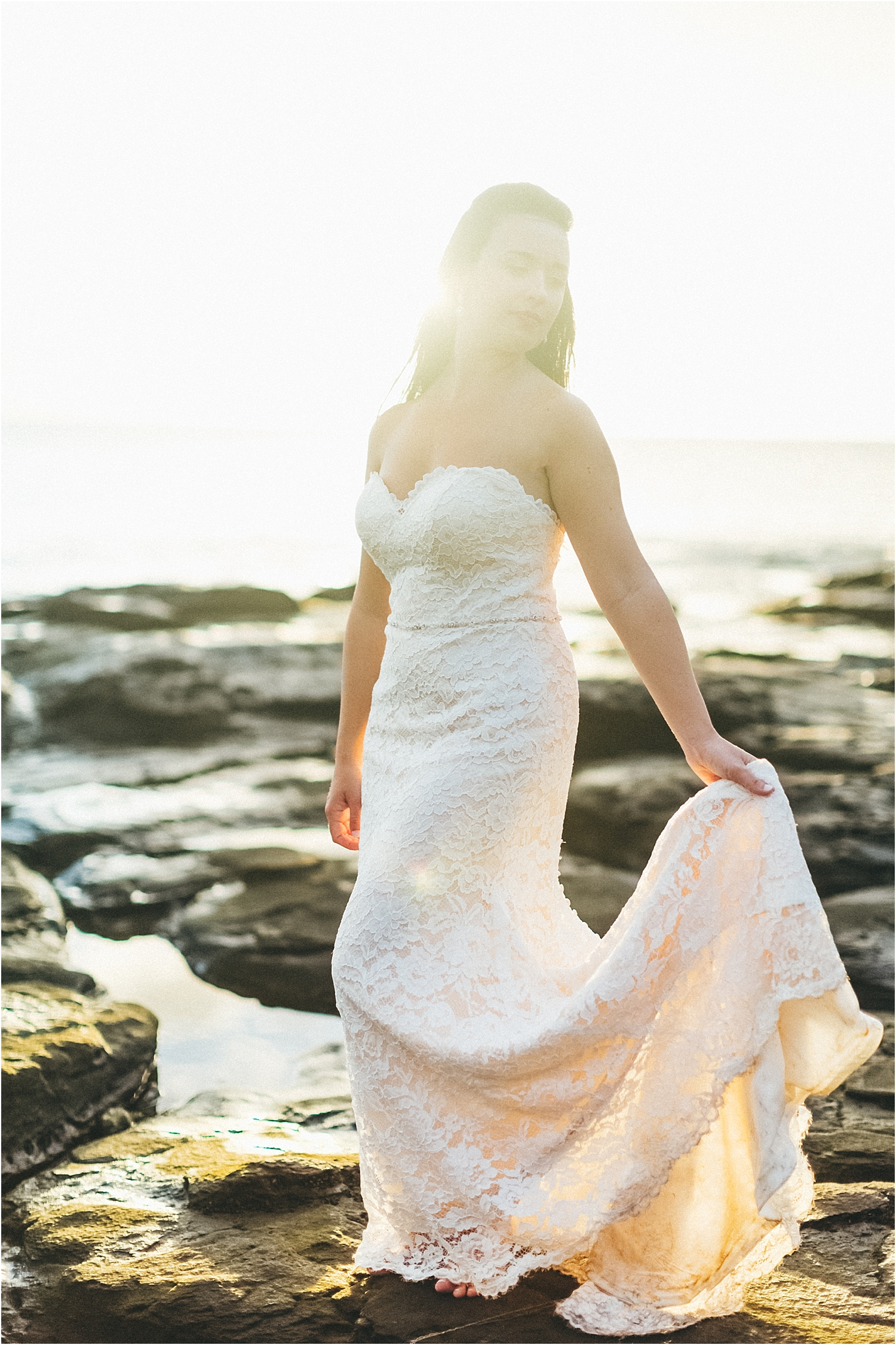 angie-diaz-photography-maui-wedding-ironwoods-beach_0060.jpg
