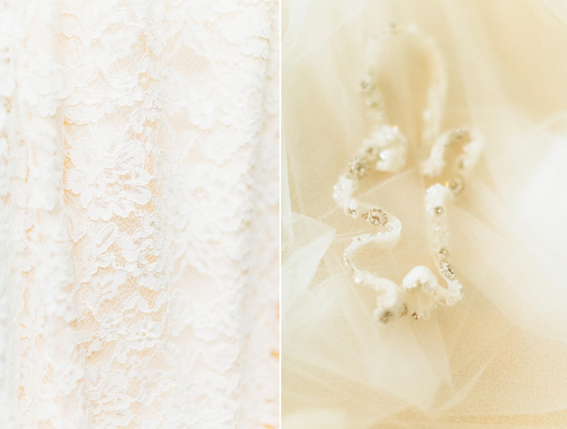 beautiful little details for maui wedding bridal suite.jpg