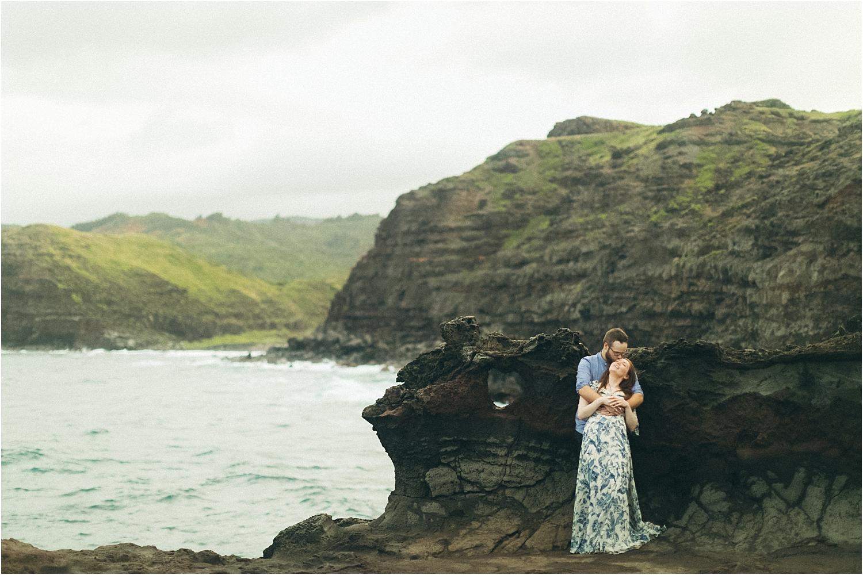 angie-diaz-photography-nakalele-blowhole-maui-wedding-day-after_0007.jpg