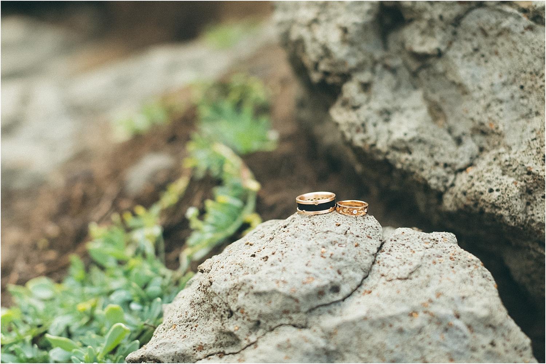 angie-diaz-photography-nakalele-blowhole-maui-wedding-day-after_0006.jpg