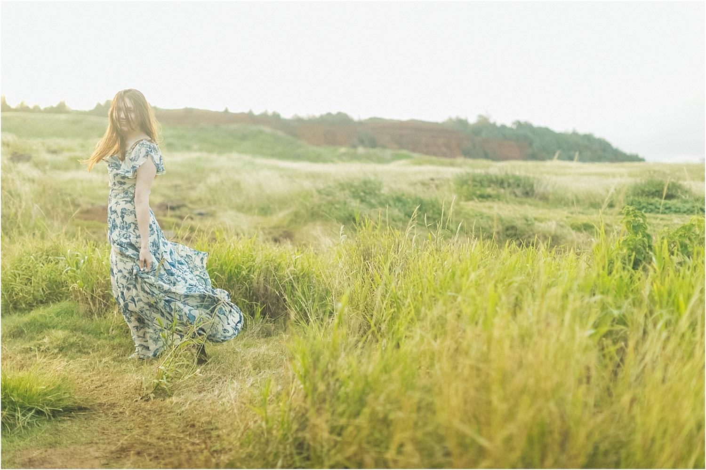 angie-diaz-photography-nakalele-blowhole-maui-wedding-day-after_0011.jpg