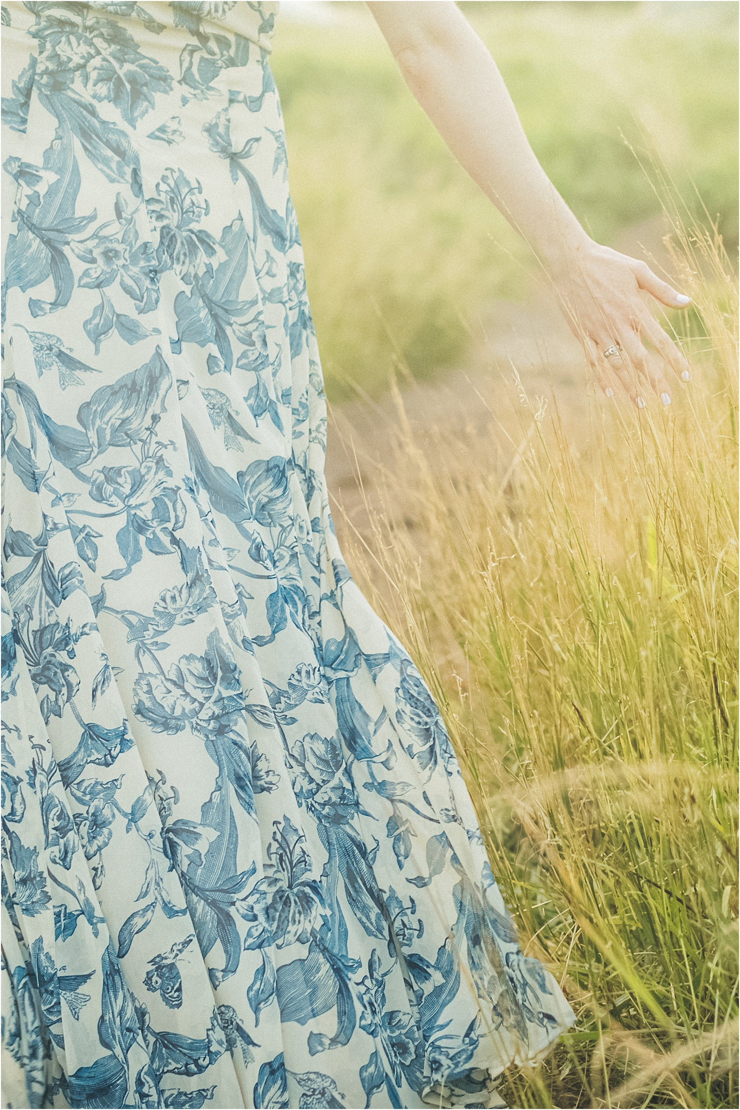 angie-diaz-photography-nakalele-blowhole-maui-wedding-day-after_0021.jpg