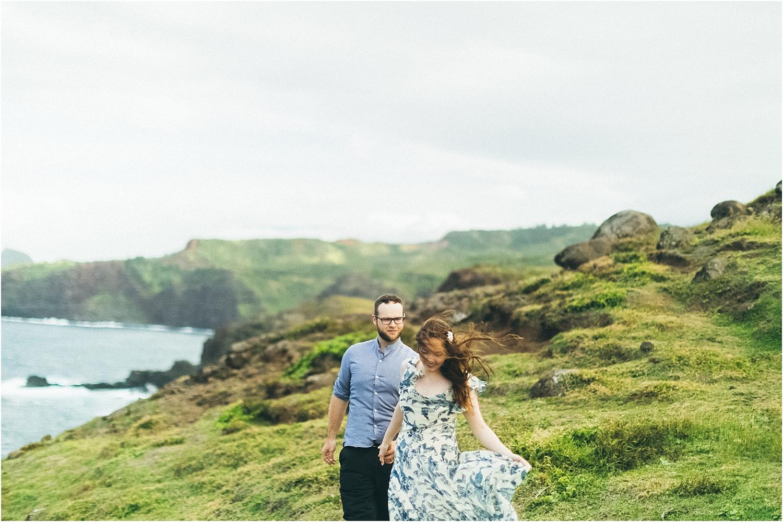 angie-diaz-photography-nakalele-blowhole-maui-wedding-day-after_0027.jpg