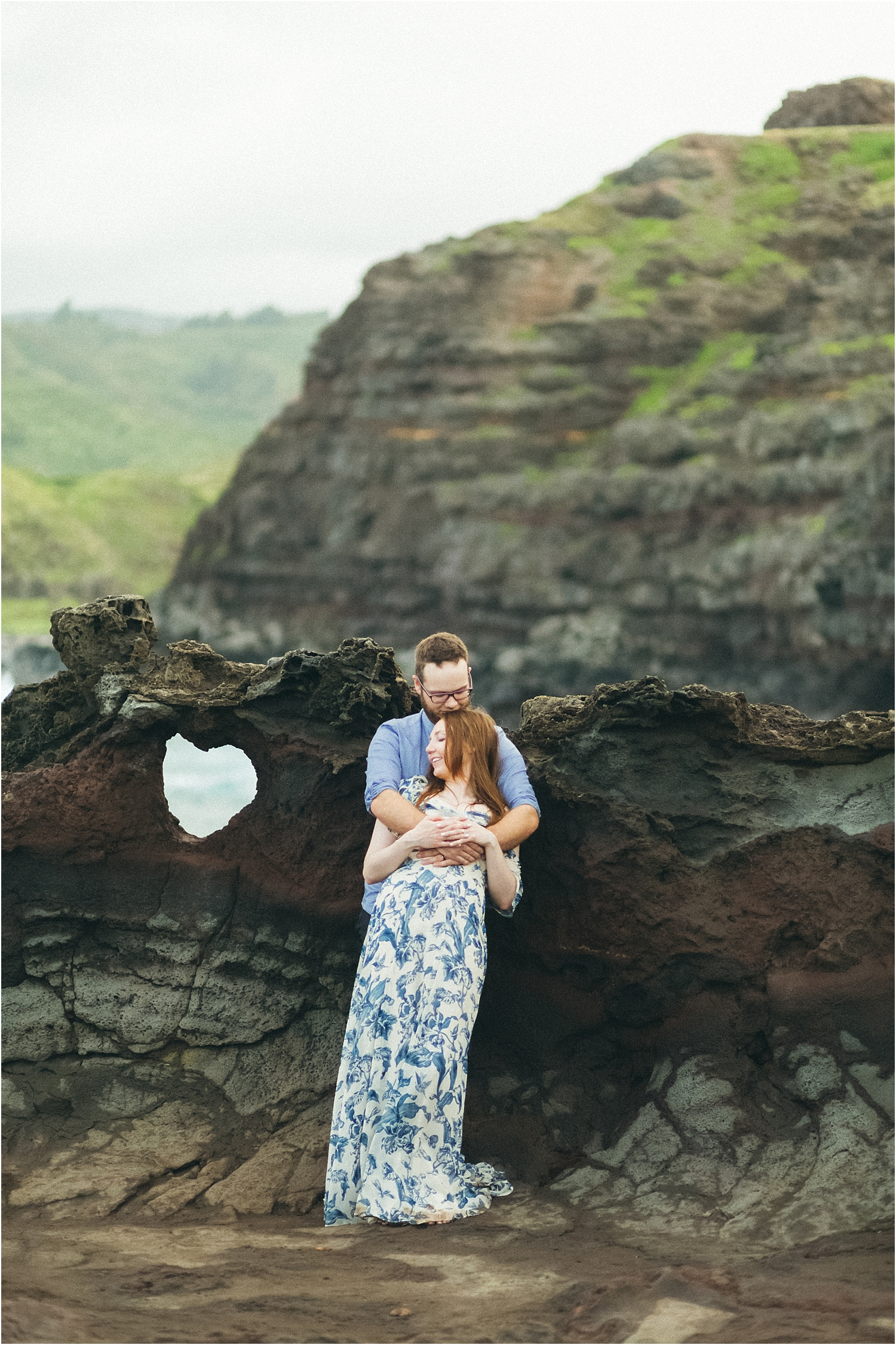 angie-diaz-photography-nakalele-blowhole-maui-wedding-day-after_0036.jpg