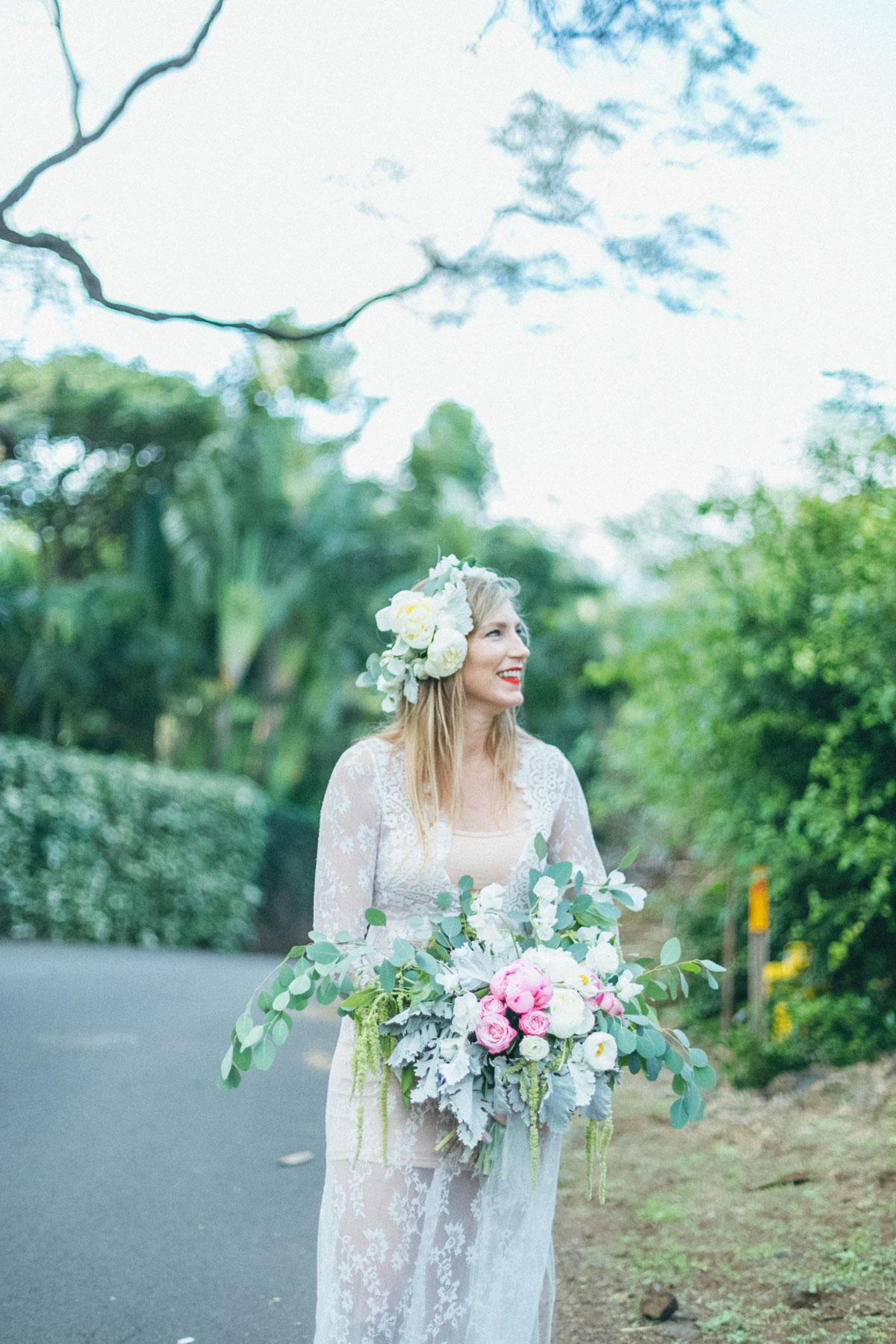 beautiful stunning maui bride.jpg