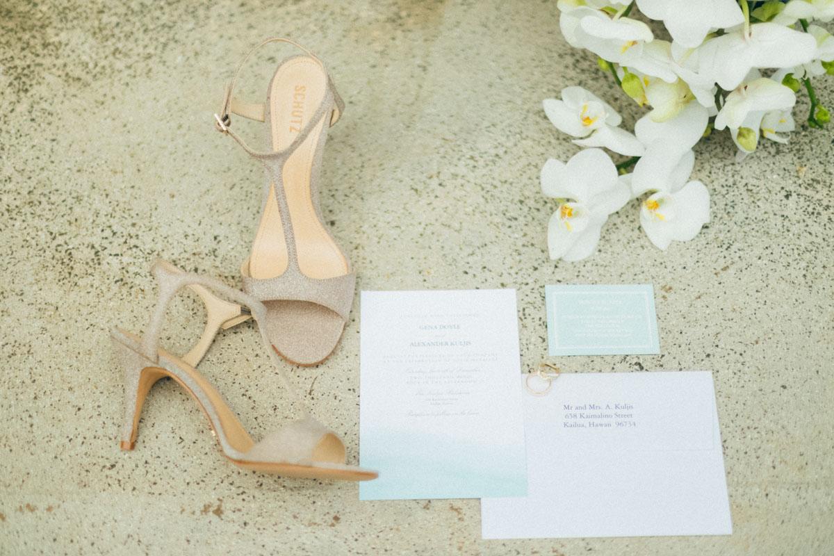 oahu wedding photography_1.jpg