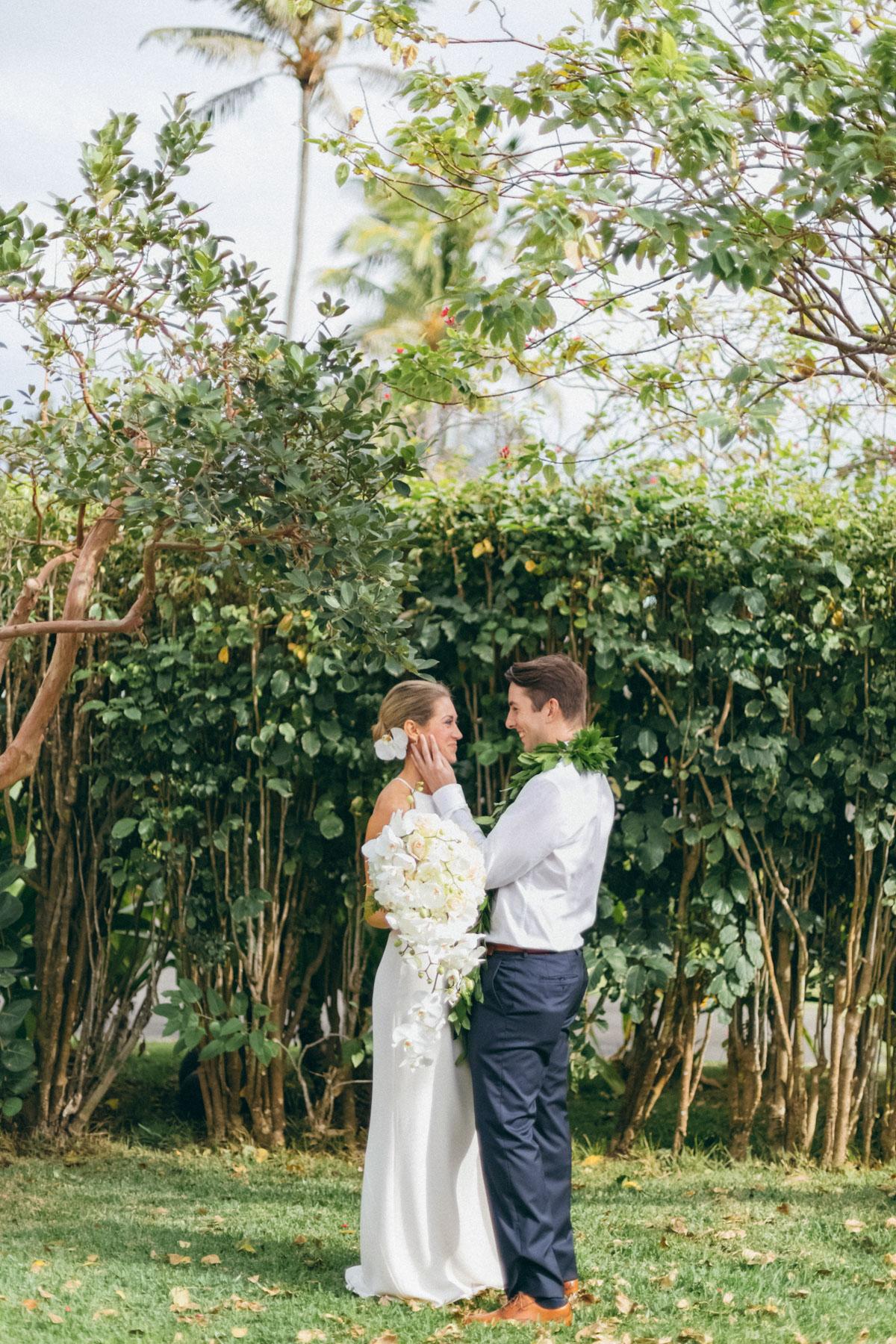 oahu wedding photography_19.jpg