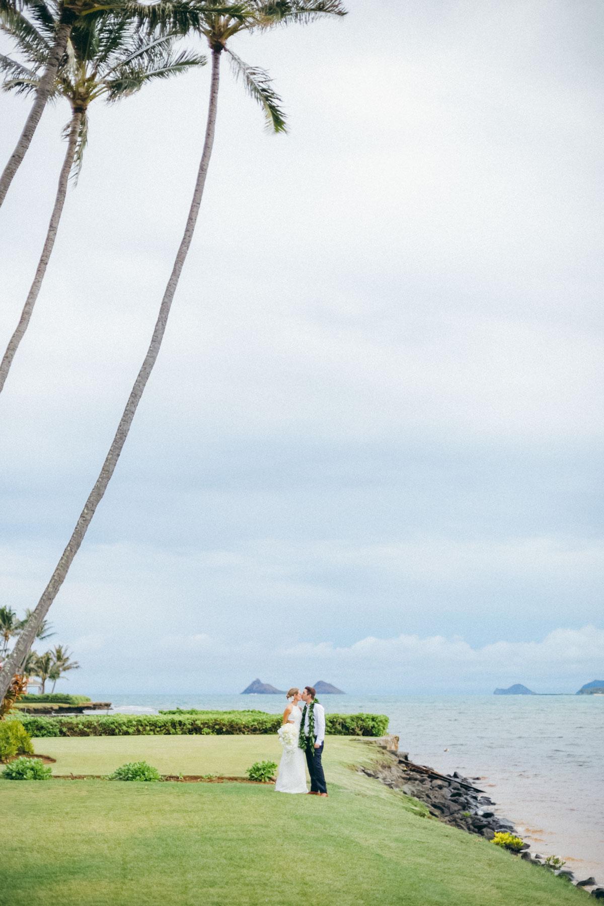 oahu wedding photography_24.jpg