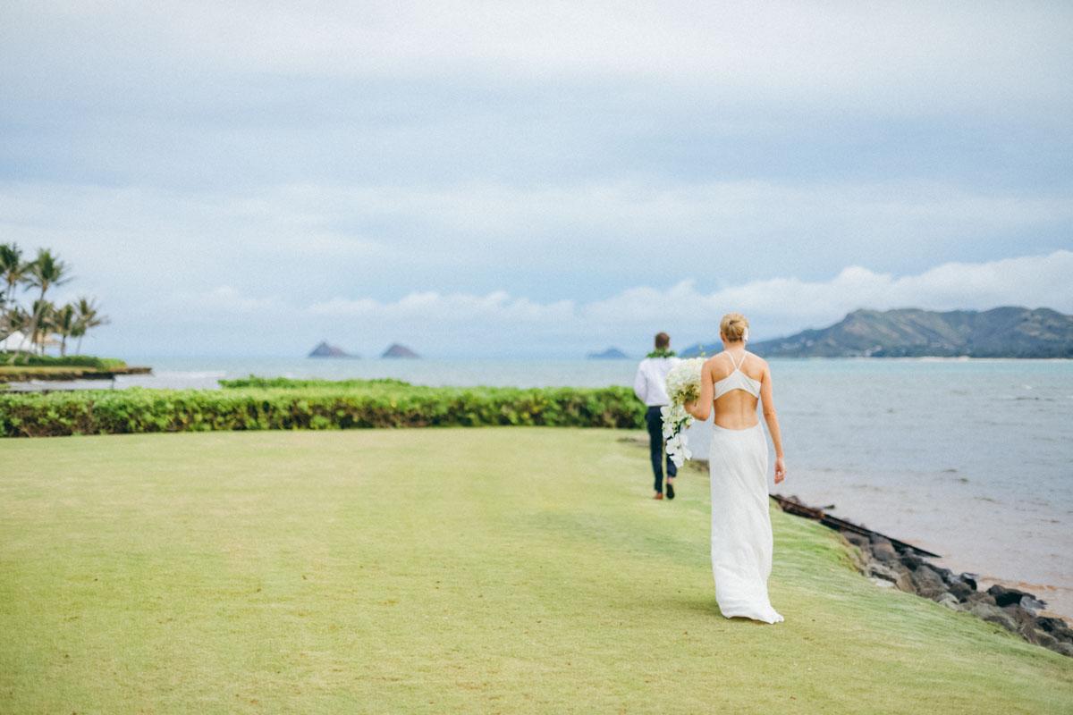 oahu wedding photography_25.jpg