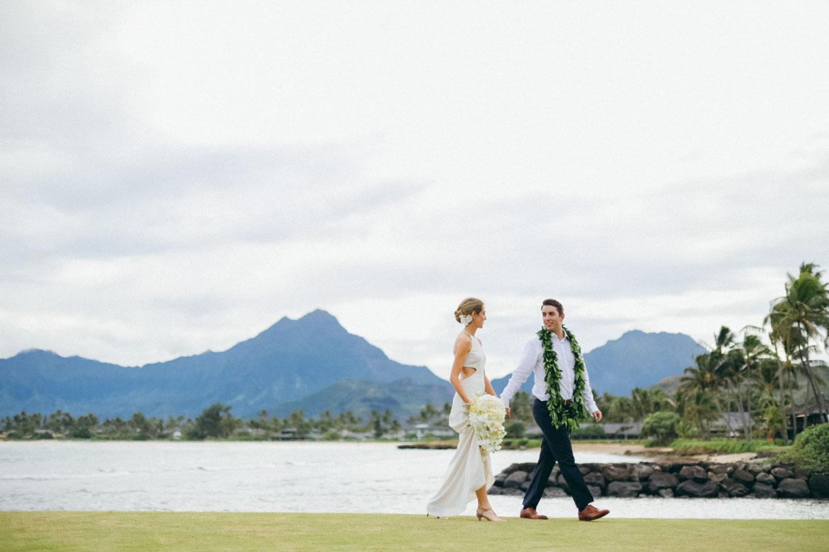 oahu wedding photography_37.jpg
