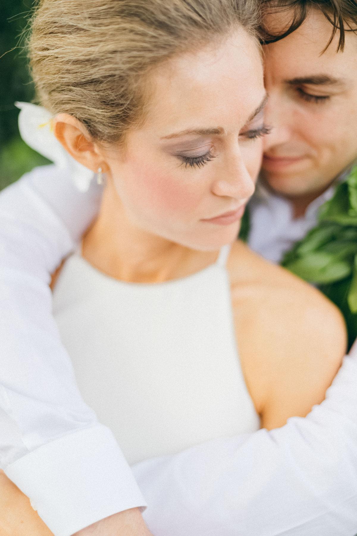 oahu wedding photography_43.jpg