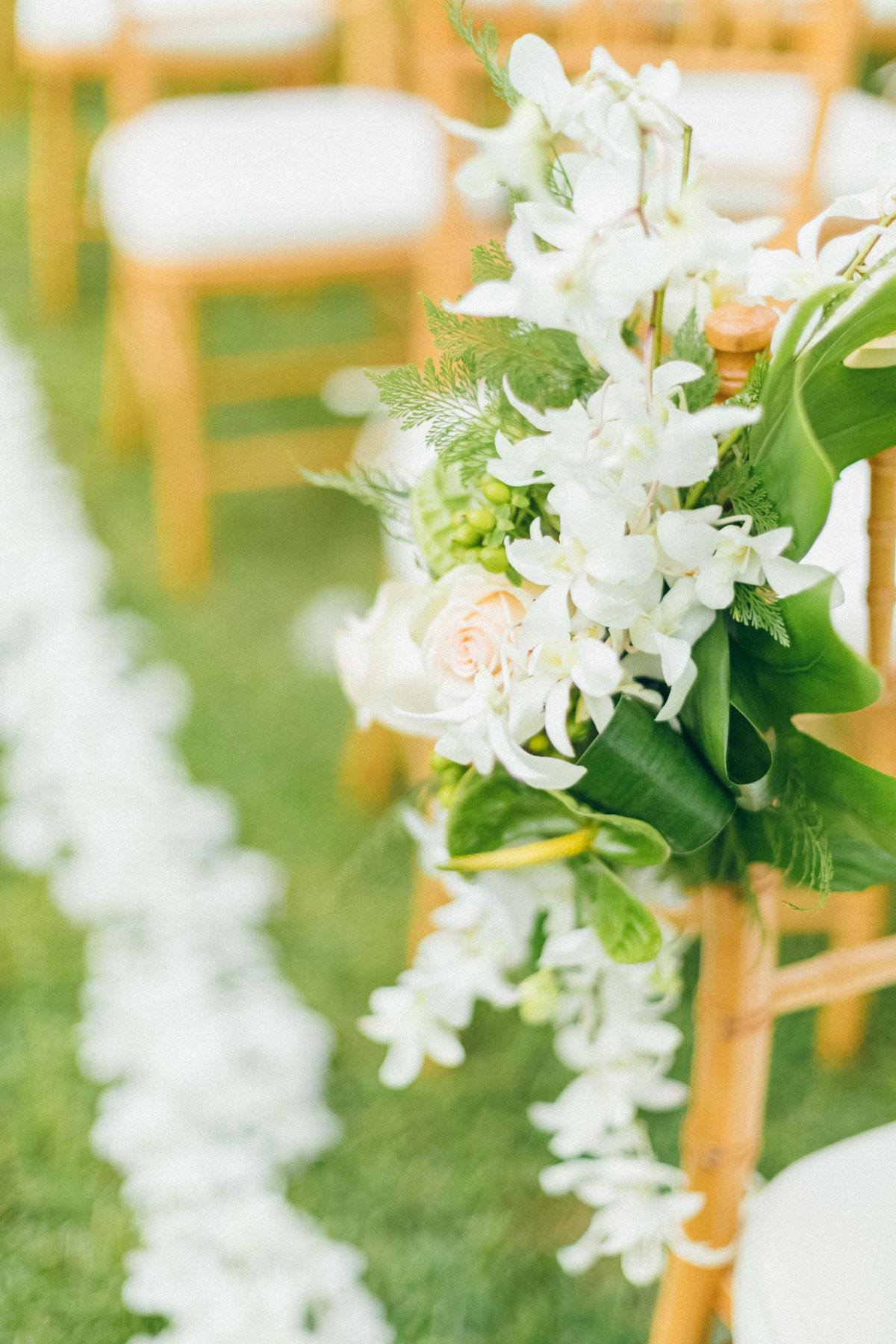 oahu wedding photography_62.jpg