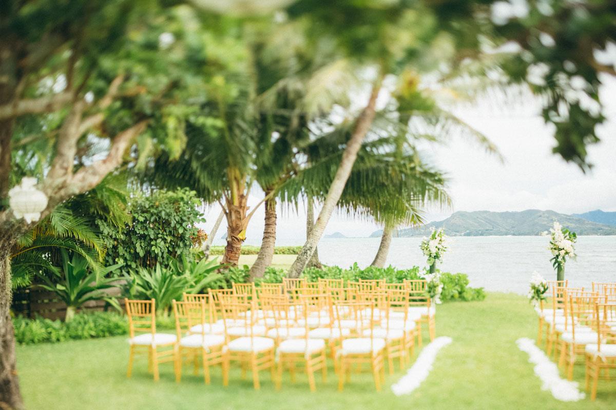 oahu wedding photography_89.jpg