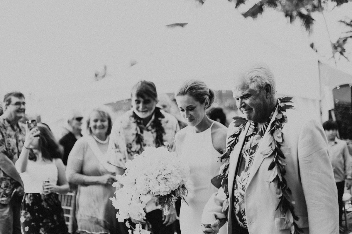 oahu wedding photography_94.jpg