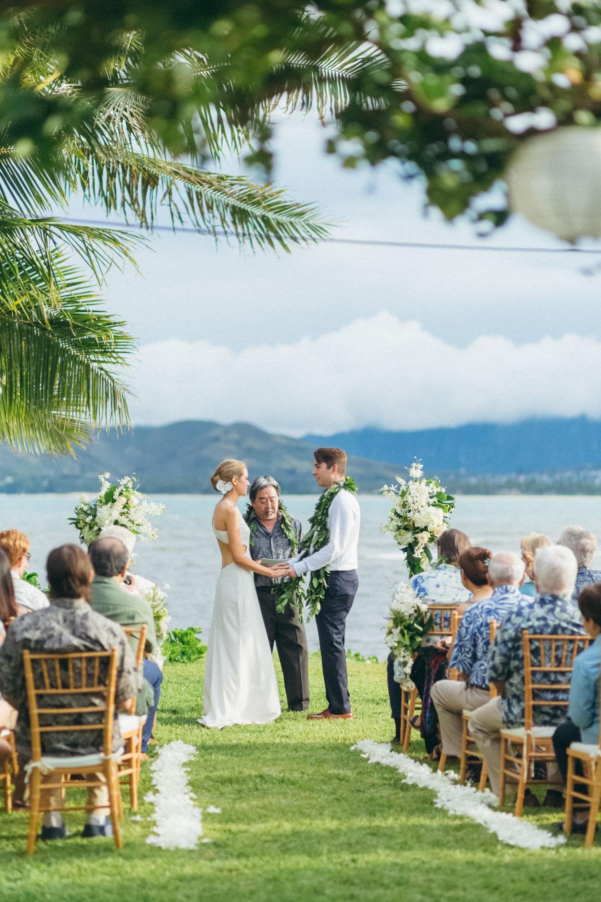 oahu wedding photography_101.jpg