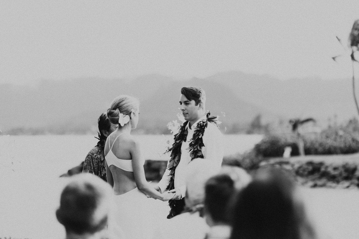 oahu wedding photography_103.jpg