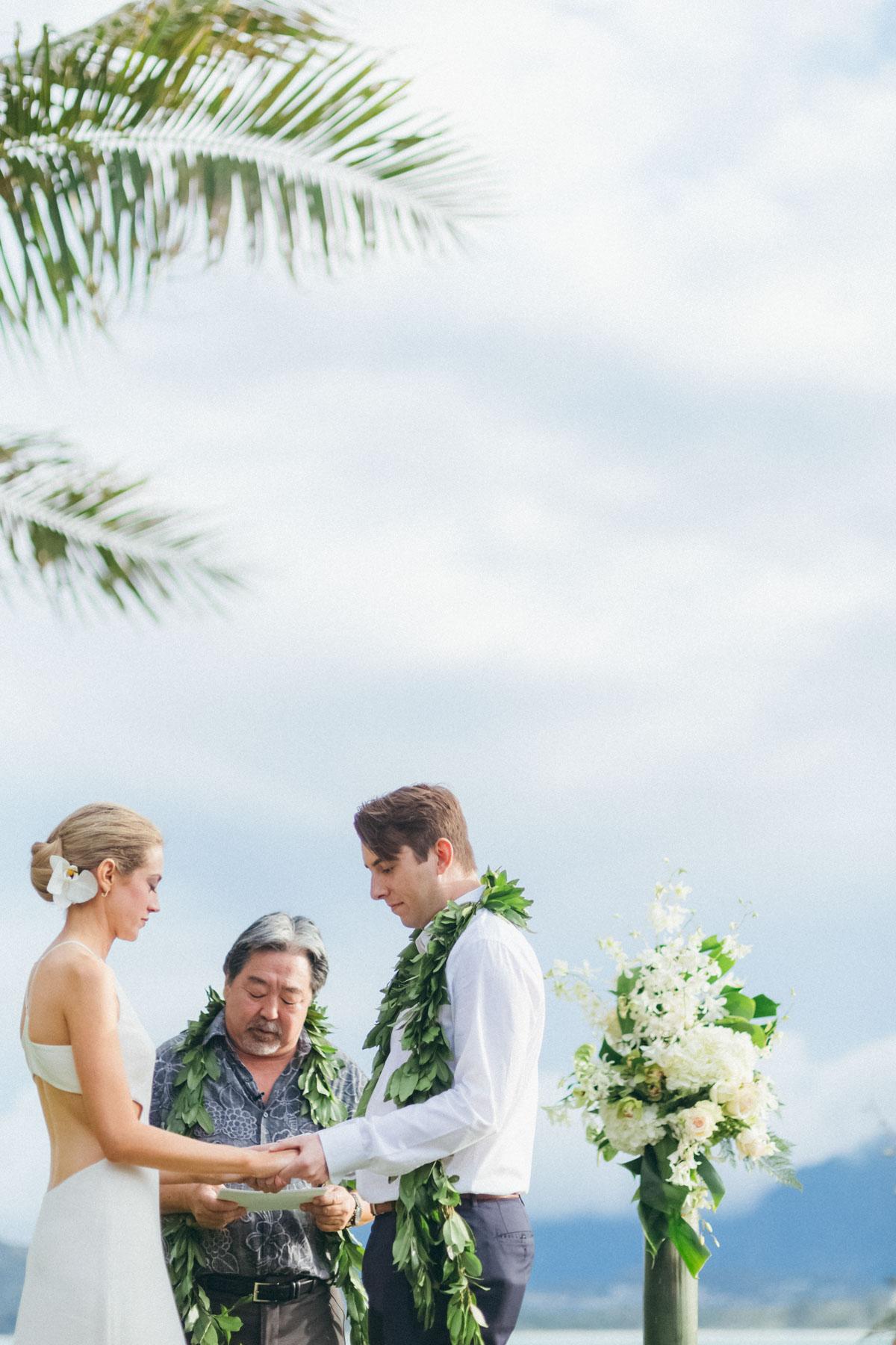 oahu wedding photography_106.jpg