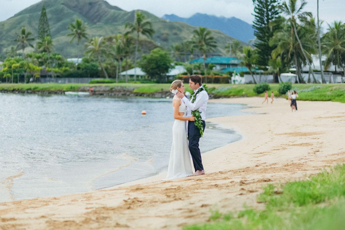 oahu wedding photography_136.jpg