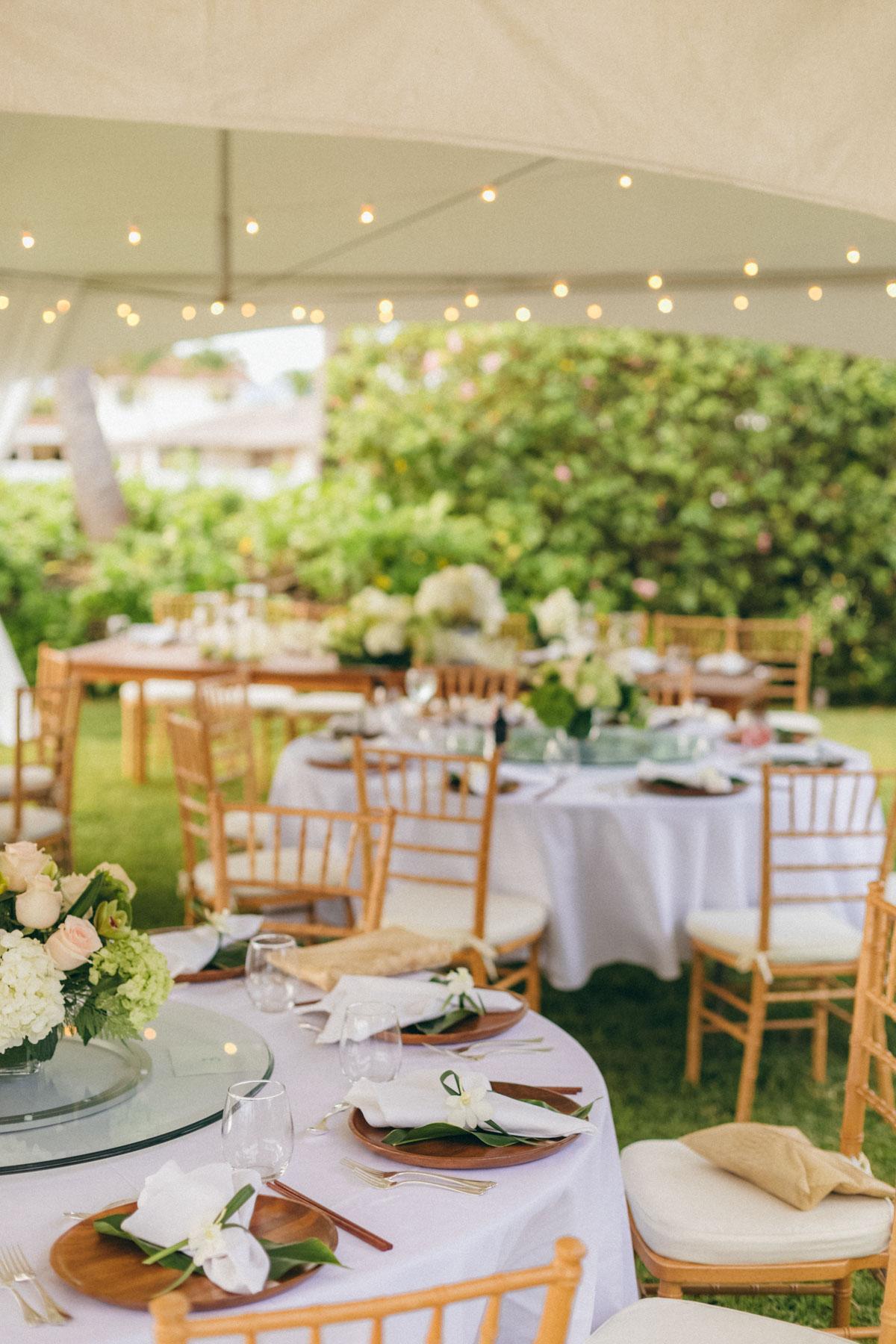 oahu wedding photography_152.jpg