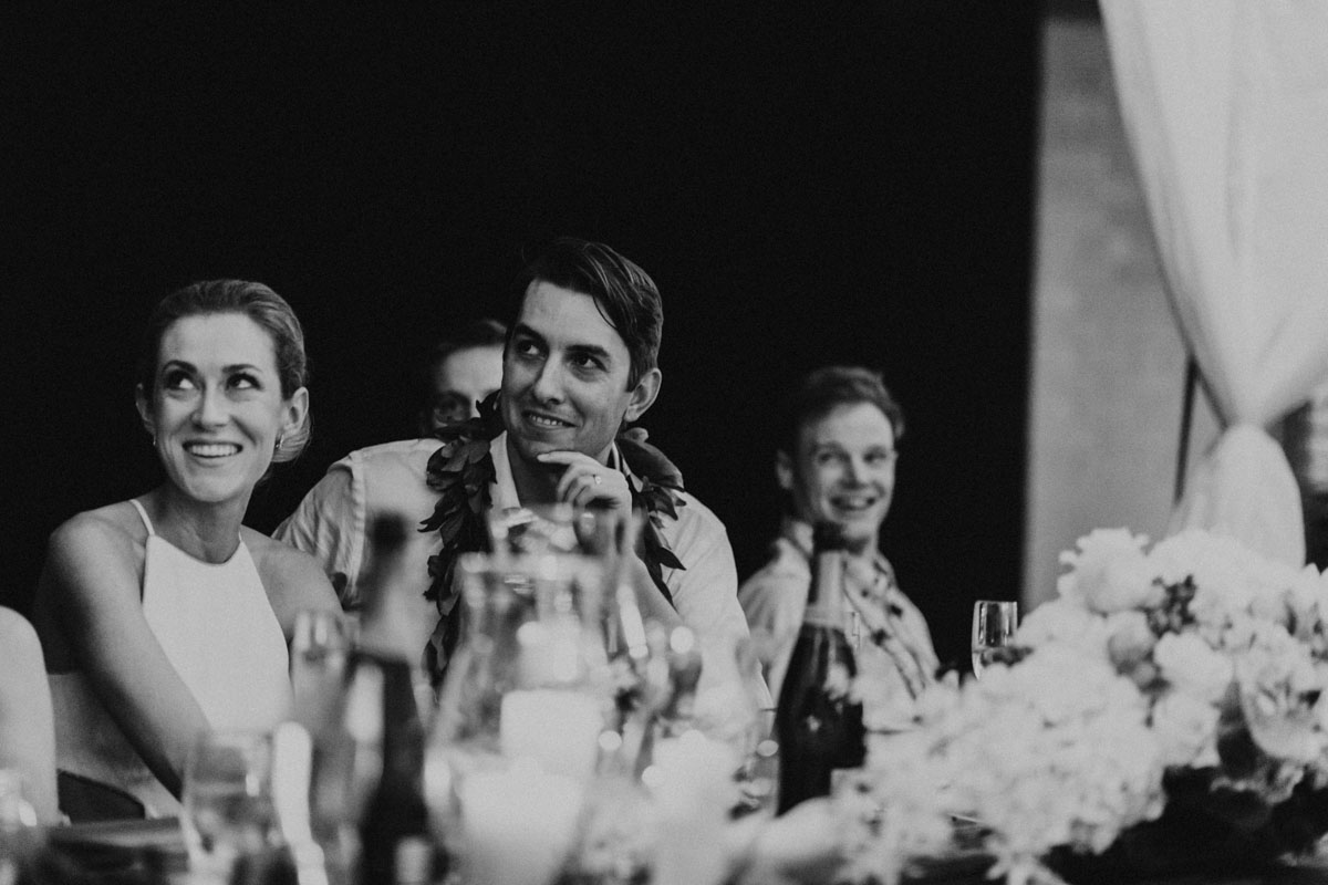 oahu wedding photography_160.jpg