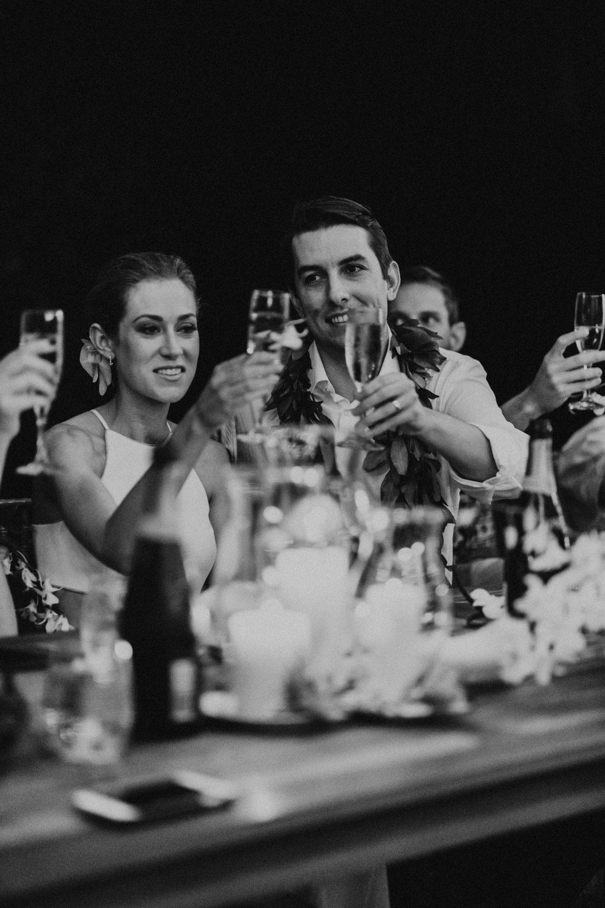 oahu wedding photography_161.jpg