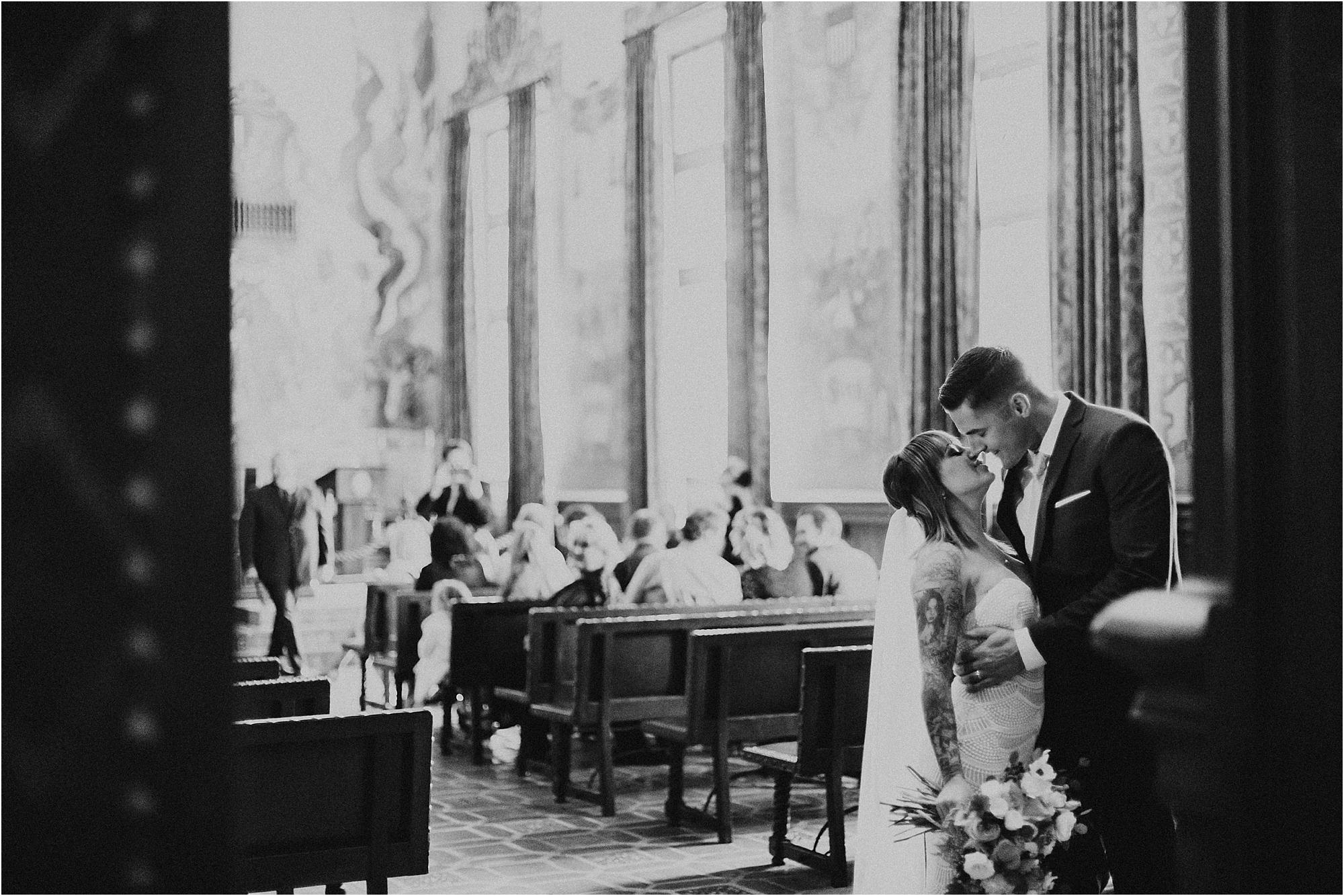 angie-diaz-photography-santa-barbara-courthouse-california-hawaii-wedding-photographer_0053.jpg