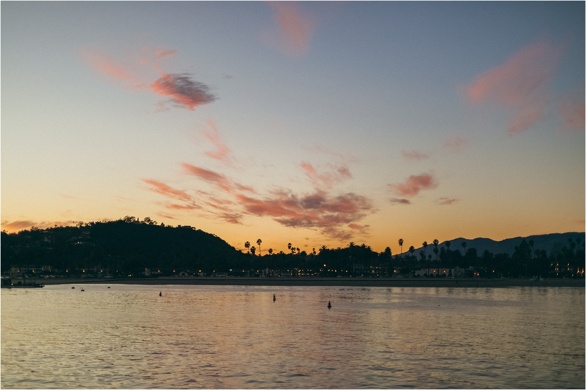 angie-diaz-photography-santa-barbara-courthouse-california-hawaii-wedding-photographer_0096.jpg
