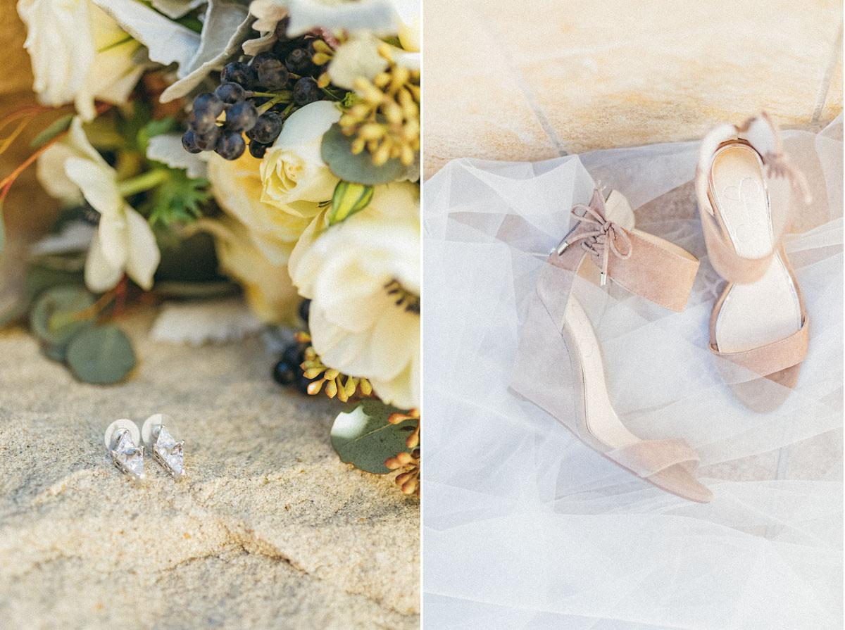 oahu wedding photography_172.jpg