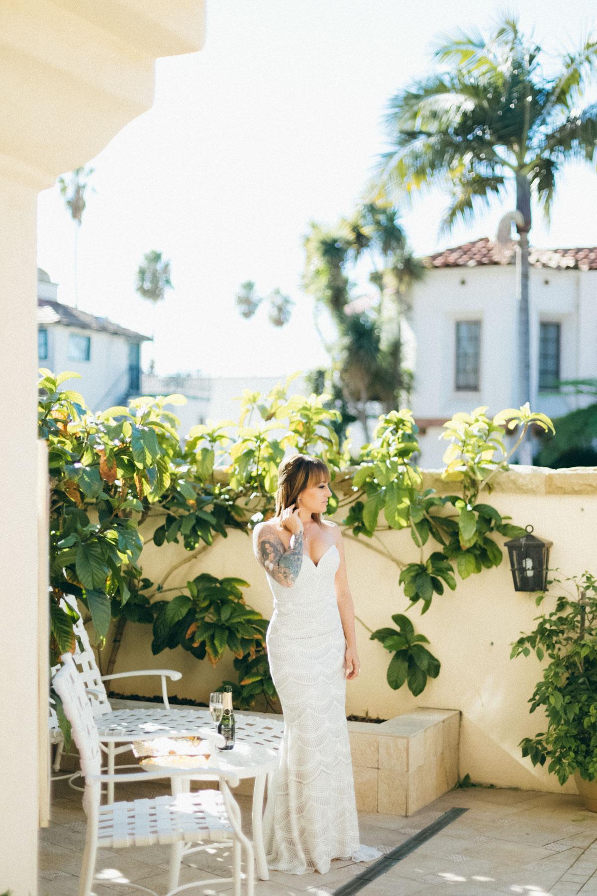oahu wedding photography_173.jpg