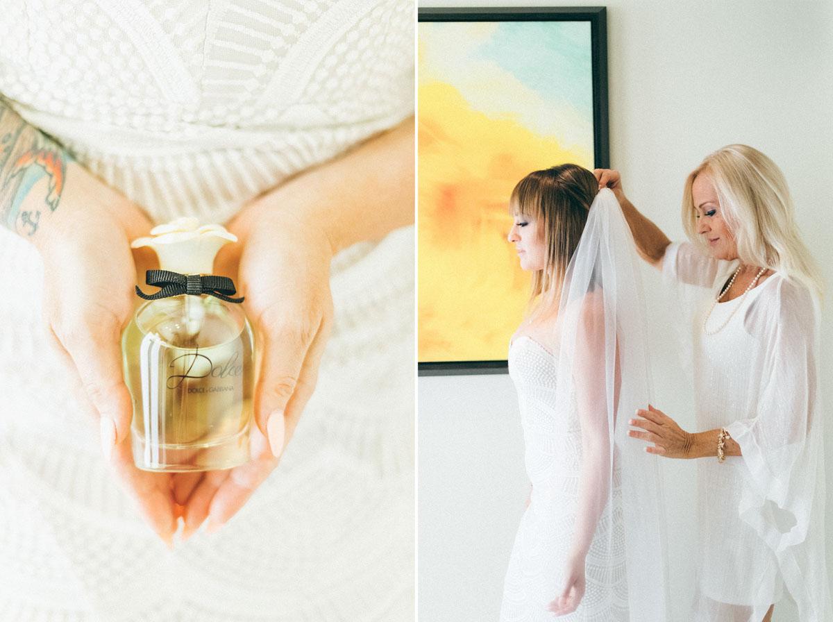 oahu wedding photography_176.jpg