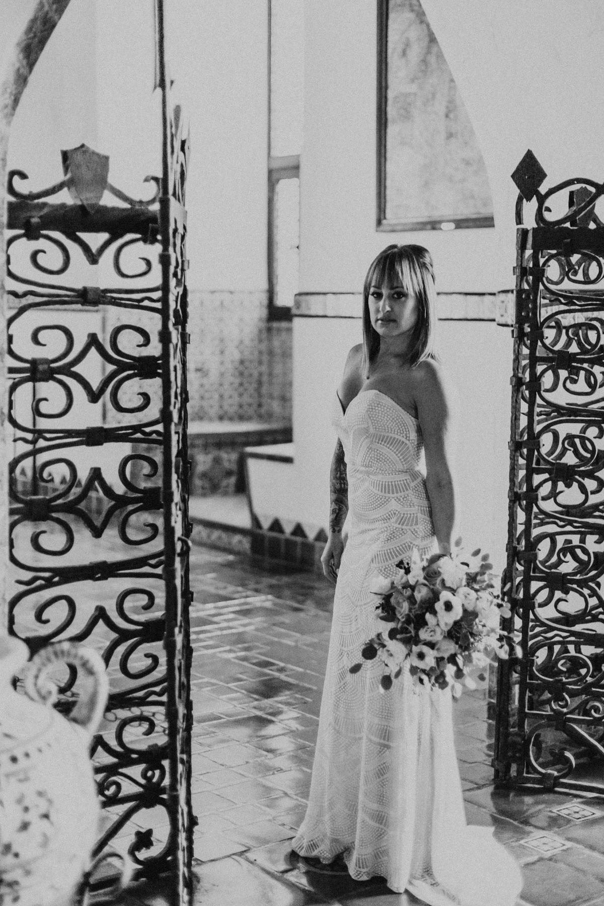 oahu wedding photography_177.jpg