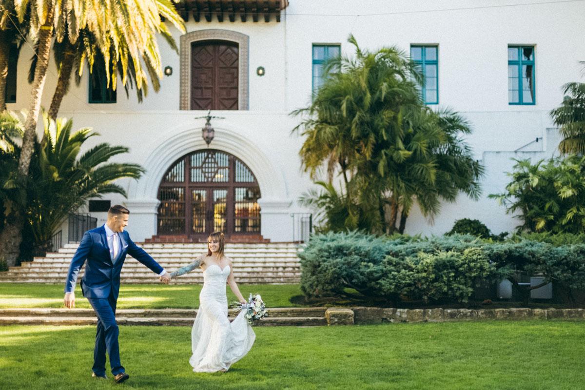 oahu wedding photography_251.jpg