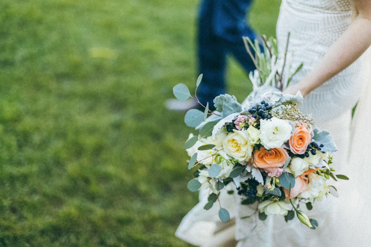 oahu wedding photography_265.jpg